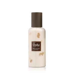 [1655h Oolu] Rosemary Moisturizer 150ml