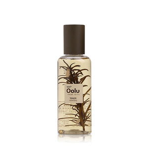 [1655h Oolu] Rosemary Toner 150ml