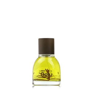 [1655h Oolu] Rosemary Perfume 50ml