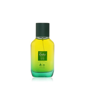 [1655h Oolu] Bay Leaf Perfume 50ml